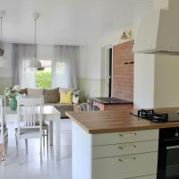 Newly renovated cosy country house with terrace