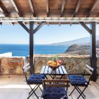HomeLike Maruja´s House Ocean View & Wifi