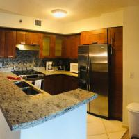 Aventura 2/2 Near to Aventura Mall & Beach