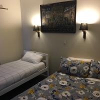 Orewa Accommodation