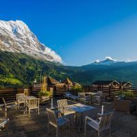 Hotel Kreuz&Post**** Wandern&Golf