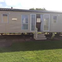 Tracy's Willerby