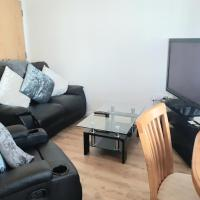 Cosy 1 Bedroom Apartments, Close To Everything, Beach, Cinema, WIFI &Parking