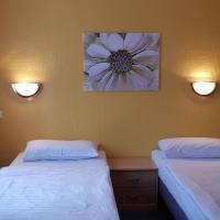 Hotel Oggersheimer Hof