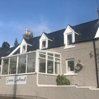 Scourie Guesthouse
