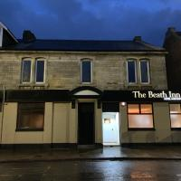 The Beath Inn