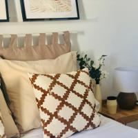 My Nest Apartments