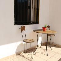 Habitación Privada en Patio Mayahuel