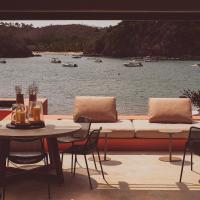 Beachfront Casita by El Careyes Club & Residences