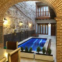 Akel House Hotel