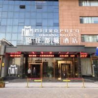Metropolo Jinjiang Hotel (Xingtai Zhongxing East Street) </h2 <div class=sr-card__item sr-card__item--badges <div class= sr-card__badge sr-card__badge--class u-margin:0  data-ga-track=click data-ga-category=SR Card Click data-ga-action=Hotel rating data-ga-label=book_window:  day(s)  <div class=china_stars_categories <i class= bk-icon-wrapper zhcn-ratings  title= <svg aria-hidden=true class=bk-icon -sprite-ratings_circles_4 focusable=false height=10 width=46<use xlink:href=#icon-sprite-ratings_circles_4</use</svg</i </div </div   <div style=padding: 2px 0    </div </div <div class=sr-card__item   data-ga-track=click data-ga-category=SR Card Click data-ga-action=Hotel location data-ga-label=book_window:  day(s)  <svg alt=Tesis konumu class=bk-icon -iconset-geo_pin sr_svg__card_icon height=12 width=12<use xlink:href=#icon-iconset-geo_pin</use</svg <div class= sr-card__item__content   <strong class='sr-card__item--strong'Xingtai</strong •  Lujiayuan:  <span 2,9 km </span </div </div </div </div </a </li <div data-et-view=cJaQWPWNEQEDSVWe:1</div <li id=hotel_1573928 data-is-in-favourites=0 data-hotel-id='1573928' class=sr-card sr-card--arrow bui-card bui-u-bleed@small js-sr-card m_sr_info_icons card-halved card-halved--active   <a href=/hotel/cn/greentree-inn-hebei-xingtai-railway-station-business.tr.html target=_blank class=sr-card__row bui-card__content data-et-click=customGoal: aria-label=  GreenTree Inn Hebei Xingtai Railway Station Business Hotel,      <div class=sr-card__image js-sr_simple_card_hotel_image has-debolded-deal js-lazy-image sr-card__image--lazy data-src=https://q-cf.bstatic.com/xdata/images/hotel/square200/58423493.jpg?k=8f21b6d714c6a11f0163ef04ae852fae3b9a21931a864bda8b0311d30765d912&o=&s=1,https://q-cf.bstatic.com/xdata/images/hotel/max1024x768/58423493.jpg?k=94b72d5fcbc0e74a45c1878c860685a895c9d1f3c15ec17b21b96ad0c05fa25c&o=&s=1  <div class=sr-card__image-inner css-loading-hidden </div <noscript <div class=sr-card__image--nojs style=background-image: url('https://q-cf.bstatic.com/xdata/images/hotel/square200/58423493.jpg?k=8f21b6d714c6a11f0163ef04ae852fae3b9a21931a864bda8b0311d30765d912&o=&s=1')</div </noscript </div <div class=sr-card__details data-et-click=     <div class=sr-card_details__inner <h2 class=sr-card__name u-margin:0 u-padding:0 data-ga-track=click data-ga-category=SR Card Click data-ga-action=Hotel name data-ga-label=book_window:  day(s)  GreenTree Inn Hebei Xingtai Railway Station Business Hotel </h2 <div class=sr-card__item sr-card__item--badges <div class= sr-card__badge sr-card__badge--class u-margin:0  data-ga-track=click data-ga-category=SR Card Click data-ga-action=Hotel rating data-ga-label=book_window:  day(s)  <div class=china_stars_categories <i class= bk-icon-wrapper zhcn-ratings  title= <svg aria-hidden=true class=bk-icon -sprite-ratings_circles_3 focusable=false height=10 width=34<use xlink:href=#icon-sprite-ratings_circles_3</use</svg</i </div </div   <div style=padding: 2px 0    </div </div <div class=sr-card__item   data-ga-track=click data-ga-category=SR Card Click data-ga-action=Hotel location data-ga-label=book_window:  day(s)  <svg alt=Tesis konumu class=bk-icon -iconset-geo_pin sr_svg__card_icon height=12 width=12<use xlink:href=#icon-iconset-geo_pin</use</svg <div class= sr-card__item__content   <strong class='sr-card__item--strong'Xingtai</strong •  Lujiayuan:  <span 2,3 km </span </div </div </div </div </a </li <div data-et-view=cJaQWPWNEQEDSVWe:1</div <li id=hotel_1378507 data-is-in-favourites=0 data-hotel-id='1378507' class=sr-card sr-card--arrow bui-card bui-u-bleed@small js-sr-card m_sr_info_icons card-halved card-halved--active   <a href=/hotel/cn/hanting-express-xingtai-north-shoujin-road.tr.html target=_blank class=sr-card__row bui-card__content data-et-click=customGoal: aria-label=  Hanting Express Xingtai North Shoujin Road,      <div class=sr-card__image js-sr_simple_card_hotel_image has-debolded-deal js-lazy-image sr-card__image--lazy data-src=https://r-cf.bstatic.com/xdata/images/hotel/square200/47832393.jpg?k=0309348c1bff01410b588235f138bed6e4542bb0e6e05f59ca279a5ff8d1e178&o=&s=1,https://r-cf.bstatic.com/xdata/images/hotel/max1024x768/47832393.jpg?k=72b16767cc8af105bc863ff19162365137b7af9c38b1b7e6ecc7db8d90db9330&o=&s=1  <div class=sr-card__image-inner css-loading-hidden </div <noscript <div class=sr-card__image--nojs style=background-image: url('https://r-cf.bstatic.com/xdata/images/hotel/square200/47832393.jpg?k=0309348c1bff01410b588235f138bed6e4542bb0e6e05f59ca279a5ff8d1e178&o=&s=1')</div </noscript </div <div class=sr-card__details data-et-click=     <div class=sr-card_details__inner <h2 class=sr-card__name u-margin:0 u-padding:0 data-ga-track=click data-ga-category=SR Card Click data-ga-action=Hotel name data-ga-label=book_window:  day(s)  Hanting Express Xingtai North Shoujin Road </h2 <div class=sr-card__item sr-card__item--badges <div class= sr-card__badge sr-card__badge--class u-margin:0  data-ga-track=click data-ga-category=SR Card Click data-ga-action=Hotel rating data-ga-label=book_window:  day(s)  <div class=china_stars_categories <i class= bk-icon-wrapper zhcn-ratings  title= <svg aria-hidden=true class=bk-icon -sprite-ratings_circles_2 focusable=false height=10 width=22<use xlink:href=#icon-sprite-ratings_circles_2</use</svg</i </div </div   <div style=padding: 2px 0    </div </div <div class=sr-card__item   data-ga-track=click data-ga-category=SR Card Click data-ga-action=Hotel location data-ga-label=book_window:  day(s)  <svg alt=Tesis konumu class=bk-icon -iconset-geo_pin sr_svg__card_icon height=12 width=12<use xlink:href=#icon-iconset-geo_pin</use</svg <div class= sr-card__item__content   <strong class='sr-card__item--strong'Xingtai</strong •  Lujiayuan:  <span 3,4 km </span </div </div </div </div </a </li <div data-et-view=cJaQWPWNEQEDSVWe:1</div <li id=hotel_2578927 data-is-in-favourites=0 data-hotel-id='2578927' class=sr-card sr-card--arrow bui-card bui-u-bleed@small js-sr-card m_sr_info_icons card-halved card-halved--active   <a href=/hotel/cn/greentree-inn-xingtai-development-zone-zhongxing-road-international-new-city-bus.tr.html target=_blank class=sr-card__row bui-card__content data-et-click=customGoal: aria-label=  GreenTree Inn Xingtai Development Zone Zhongxing Road International New City Business Hotel,      <div class=sr-card__image js-sr_simple_card_hotel_image has-debolded-deal js-lazy-image sr-card__image--lazy data-src=https://r-cf.bstatic.com/xdata/images/hotel/square200/109036270.jpg?k=125c636ee3c81ffb0461f804c3052451b93b91c69b202b2d1745e7f9f067653d&o=&s=1,https://r-cf.bstatic.com/xdata/images/hotel/max1024x768/109036270.jpg?k=63f42bf68c6ffcbc2ce47cded094a48572810d5938d42953a11015da8fdb1727&o=&s=1  <div class=sr-card__image-inner css-loading-hidden </div <noscript <div class=sr-card__image--nojs style=background-image: url('https://r-cf.bstatic.com/xdata/images/hotel/square200/109036270.jpg?k=125c636ee3c81ffb0461f804c3052451b93b91c69b202b2d1745e7f9f067653d&o=&s=1')</div </noscript </div <div class=sr-card__details data-et-click=     <div class=sr-card_details__inner <h2 class=sr-card__name u-margin:0 u-padding:0 data-ga-track=click data-ga-category=SR Card Click data-ga-action=Hotel name data-ga-label=book_window:  day(s)  GreenTree Inn Xingtai Development Zone Zhongxing Road International New City Business Hotel </h2 <div class=sr-card__item sr-card__item--badges <div class= sr-card__badge sr-card__badge--class u-margin:0  data-ga-track=click data-ga-category=SR Card Click data-ga-action=Hotel rating data-ga-label=book_window:  day(s)  <div class=china_stars_categories <i class= bk-icon-wrapper zhcn-ratings  title= <svg aria-hidden=true class=bk-icon -sprite-ratings_circles_2 focusable=false height=10 width=22<use xlink:href=#icon-sprite-ratings_circles_2</use</svg</i </div </div   <div style=padding: 2px 0    </div </div <div class=sr-card__item   data-ga-track=click data-ga-category=SR Card Click data-ga-action=Hotel location data-ga-label=book_window:  day(s)  <svg alt=Tesis konumu class=bk-icon -iconset-geo_pin sr_svg__card_icon height=12 width=12<use xlink:href=#icon-iconset-geo_pin</use</svg <div class= sr-card__item__content   <strong class='sr-card__item--strong'Xingtai</strong •  Lujiayuan:  <span 3,2 km </span </div </div </div </div </a </li <div data-et-view=cJaQWPWNEQEDSVWe:1</div <li id=hotel_1435793 data-is-in-favourites=0 data-hotel-id='1435793' data-lazy-load-nd class=sr-card sr-card--arrow bui-card bui-u-bleed@small js-sr-card m_sr_info_icons card-halved card-halved--active   <a href=/hotel/cn/7days-inn-xingtai-south-yucai-road.tr.html target=_blank class=sr-card__row bui-card__content data-et-click=customGoal: aria-label=  7Days Inn Xingtai South Yucai Road,      <div class=sr-card__image js-sr_simple_card_hotel_image has-debolded-deal js-lazy-image sr-card__image--lazy data-src=https://q-cf.bstatic.com/xdata/images/hotel/square200/50655447.jpg?k=41e69380eacb5687e9adbda9f28c1b5440dee318bb445209bd9cd8d165e082b2&o=&s=1,https://q-cf.bstatic.com/xdata/images/hotel/max1024x768/50655447.jpg?k=63bd864eb4c1c04b2b0e137d7e7349852f2db03f19bde4d9019ef78767e207a6&o=&s=1  <div class=sr-card__image-inner css-loading-hidden </div <noscript <div class=sr-card__image--nojs style=background-image: url('https://q-cf.bstatic.com/xdata/images/hotel/square200/50655447.jpg?k=41e69380eacb5687e9adbda9f28c1b5440dee318bb445209bd9cd8d165e082b2&o=&s=1')</div </noscript </div <div class=sr-card__details data-et-click=     <div class=sr-card_details__inner <h2 class=sr-card__name u-margin:0 u-padding:0 data-ga-track=click data-ga-category=SR Card Click data-ga-action=Hotel name data-ga-label=book_window:  day(s)  7Days Inn Xingtai South Yucai Road </h2 <div class=sr-card__item sr-card__item--badges <div class= sr-card__badge sr-card__badge--class u-margin:0  data-ga-track=click data-ga-category=SR Card Click data-ga-action=Hotel rating data-ga-label=book_window:  day(s)  <div class=china_stars_categories <i class= bk-icon-wrapper zhcn-ratings  title= <svg aria-hidden=true class=bk-icon -sprite-ratings_circles_2 focusable=false height=10 width=22<use xlink:href=#icon-sprite-ratings_circles_2</use</svg</i </div </div   <div style=padding: 2px 0    </div </div <div class=sr-card__item   data-ga-track=click data-ga-category=SR Card Click data-ga-action=Hotel location data-ga-label=book_window:  day(s)  <svg alt=Tesis konumu class=bk-icon -iconset-geo_pin sr_svg__card_icon height=12 width=12<use xlink:href=#icon-iconset-geo_pin</use</svg <div class= sr-card__item__content   <strong class='sr-card__item--strong'Xingtai</strong •  Lujiayuan:  <span 4,4 km </span </div </div </div </div </a </li <div data-et-view=cJaQWPWNEQEDSVWe:1</div <li id=hotel_1436383 data-is-in-favourites=0 data-hotel-id='1436383' class=sr-card sr-card--arrow bui-card bui-u-bleed@small js-sr-card m_sr_info_icons card-halved card-halved--active   <a href=/hotel/cn/7days-inn-xingtai-qingqing-homeland.tr.html target=_blank class=sr-card__row bui-card__content data-et-click=customGoal: aria-label=  7Days Inn Xingtai Qingqing Homeland,      <div class=sr-card__image js-sr_simple_card_hotel_image has-debolded-deal js-lazy-image sr-card__image--lazy data-src=https://q-cf.bstatic.com/xdata/images/hotel/square200/50660850.jpg?k=caad97ee8f5cbeadd5bb7689ce48639777c6530e817ccf091bfcca8798b9b59b&o=&s=1,https://q-cf.bstatic.com/xdata/images/hotel/max1024x768/50660850.jpg?k=8b31abaac55a672375c8d9ed0c6417759d3424d052990595a074d3a539a84d13&o=&s=1  <div class=sr-card__image-inner css-loading-hidden </div <noscript <div class=sr-card__image--nojs style=background-image: url('https://q-cf.bstatic.com/xdata/images/hotel/square200/50660850.jpg?k=caad97ee8f5cbeadd5bb7689ce48639777c6530e817ccf091bfcca8798b9b59b&o=&s=1')</div </noscript </div <div class=sr-card__details data-et-click=     <div class=sr-card_details__inner <h2 class=sr-card__name u-margin:0 u-padding:0 data-ga-track=click data-ga-category=SR Card Click data-ga-action=Hotel name data-ga-label=book_window:  day(s)  7Days Inn Xingtai Qingqing Homeland </h2 <div class=sr-card__item sr-card__item--badges <div class= sr-card__badge sr-card__badge--class u-margin:0  data-ga-track=click data-ga-category=SR Card Click data-ga-action=Hotel rating data-ga-label=book_window:  day(s)  <div class=china_stars_categories <i class= bk-icon-wrapper zhcn-ratings  title= <svg aria-hidden=true class=bk-icon -sprite-ratings_circles_2 focusable=false height=10 width=22<use xlink:href=#icon-sprite-ratings_circles_2</use</svg</i </div </div   <div style=padding: 2px 0    </div </div <div class=sr-card__item   data-ga-track=click data-ga-category=SR Card Click data-ga-action=Hotel location data-ga-label=book_window:  day(s)  <svg alt=Tesis konumu class=bk-icon -iconset-geo_pin sr_svg__card_icon height=12 width=12<use xlink:href=#icon-iconset-geo_pin</use</svg <div class= sr-card__item__content   <strong class='sr-card__item--strong'Xingtai</strong •  Lujiayuan:  <span 5 km </span </div </div </div </div </a </li <div data-et-view=cJaQWPWNEQEDSVWe:1</div <li id=hotel_3114365 data-is-in-favourites=0 data-hotel-id='3114365' class=sr-card sr-card--arrow bui-card bui-u-bleed@small js-sr-card m_sr_info_icons card-halved card-halved--active   <a href=/hotel/cn/vatica-xingtai-qiaoxi-district-yongkang-street-technical-college.tr.html target=_blank class=sr-card__row bui-card__content data-et-click=customGoal: aria-label=  Vatica Xingtai Qiaoxi District Yongkang Street Technical College Hotel,      <div class=sr-card__image js-sr_simple_card_hotel_image has-debolded-deal js-lazy-image sr-card__image--lazy data-src=https://r-cf.bstatic.com/xdata/images/hotel/square200/145610494.jpg?k=202eb27ec0b1bcd146dc61eee3a2893f310c3093dff76411a2e8d9bc6f2fa7a9&o=&s=1,https://q-cf.bstatic.com/xdata/images/hotel/max1024x768/145610494.jpg?k=9ec8ffd38eb590c177cd59bc98b68412ee695215c374cfbae17404694b5b557e&o=&s=1  <div class=sr-card__image-inner css-loading-hidden </div <noscript <div class=sr-card__image--nojs style=background-image: url('https://r-cf.bstatic.com/xdata/images/hotel/square200/145610494.jpg?k=202eb27ec0b1bcd146dc61eee3a2893f310c3093dff76411a2e8d9bc6f2fa7a9&o=&s=1')</div </noscript </div <div class=sr-card__details data-et-click=     <div class=sr-card_details__inner <h2 class=sr-card__name u-margin:0 u-padding:0 data-ga-track=click data-ga-category=SR Card Click data-ga-action=Hotel name data-ga-label=book_window:  day(s)  Vatica Xingtai Qiaoxi District Yongkang Street Technical College Hotel </h2 <div class=sr-card__item sr-card__item--badges <div class= sr-card__badge sr-card__badge--class u-margin:0  data-ga-track=click data-ga-category=SR Card Click data-ga-action=Hotel rating data-ga-label=book_window:  day(s)  <div class=china_stars_categories <i class= bk-icon-wrapper zhcn-ratings  title= <svg aria-hidden=true class=bk-icon -sprite-ratings_circles_3 focusable=false height=10 width=34<use xlink:href=#icon-sprite-ratings_circles_3</use</svg</i </div </div   <div style=padding: 2px 0    </div </div <div class=sr-card__item   data-ga-track=click data-ga-category=SR Card Click data-ga-action=Hotel location data-ga-label=book_window:  day(s)  <svg alt=Tesis konumu class=bk-icon -iconset-geo_pin sr_svg__card_icon height=12 width=12<use xlink:href=#icon-iconset-geo_pin</use</svg <div class= sr-card__item__content   <strong class='sr-card__item--strong'Xingtai</strong •  Lujiayuan:  <span 6 km </span </div </div </div </div </a </li <div data-et-view=cJaQWPWNEQEDSVWe:1</div <li id=hotel_2646640 data-is-in-favourites=0 data-hotel-id='2646640' class=sr-card sr-card--arrow bui-card bui-u-bleed@small js-sr-card m_sr_info_icons card-halved card-halved--active   <a href=/hotel/cn/thank-inn-chain-hebei-xingtai-ren-county-east-xinxing-road.tr.html target=_blank class=sr-card__row bui-card__content data-et-click=customGoal: aria-label=  Thank Inn Chain Hotel Hebei Xingtai Ren County East Xinxing Road,      <div class=sr-card__image js-sr_simple_card_hotel_image has-debolded-deal js-lazy-image sr-card__image--lazy data-src=https://q-cf.bstatic.com/xdata/images/hotel/square200/124216224.jpg?k=fe8f2f5981ef33e6380f4b3176cd82a5498bec229daf364f05106fa4611a3200&o=&s=1,https://q-cf.bstatic.com/xdata/images/hotel/max1024x768/124216224.jpg?k=b9182a58b0e2b20d9bb962b27f74b3cfa7ebc4aacdea219915a2942cce06f348&o=&s=1  <div class=sr-card__image-inner css-loading-hidden </div <noscript <div class=sr-card__image--nojs style=background-image: url('https://q-cf.bstatic.com/xdata/images/hotel/square200/124216224.jpg?k=fe8f2f5981ef33e6380f4b3176cd82a5498bec229daf364f05106fa4611a3200&o=&s=1')</div </noscript </div <div class=sr-card__details data-et-click=     <div class=sr-card_details__inner <h2 class=sr-card__name u-margin:0 u-padding:0 data-ga-track=click data-ga-category=SR Card Click data-ga-action=Hotel name data-ga-label=book_window:  day(s)  Thank Inn Chain Hotel Hebei Xingtai Ren County East Xinxing Road </h2 <div class=sr-card__item sr-card__item--badges <div class= sr-card__badge sr-card__badge--class u-margin:0  data-ga-track=click data-ga-category=SR Card Click data-ga-action=Hotel rating data-ga-label=book_window:  day(s)  <div class=china_stars_categories <i class= bk-icon-wrapper zhcn-ratings  title= <svg aria-hidden=true class=bk-icon -sprite-ratings_circles_2 focusable=false height=10 width=22<use xlink:href=#icon-sprite-ratings_circles_2</use</svg</i </div </div   <div style=padding: 2px 0    </div </div <div class=sr-card__item   data-ga-track=click data-ga-category=SR Card Click data-ga-action=Hotel location data-ga-label=book_window:  day(s)  <svg alt=Tesis konumu class=bk-icon -iconset-geo_pin sr_svg__card_icon height=12 width=12<use xlink:href=#icon-iconset-geo_pin</use</svg <div class= sr-card__item__content   <strong class='sr-card__item--strong'Yongfuzhuang</strong •  Lujiayuan:  <span 16 km </span </div </div </div </div </a </li <div data-et-view=cJaQWPWNEQEDSVWe:1</div <li id=hotel_1573929 data-is-in-favourites=0 data-hotel-id='1573929' class=sr-card sr-card--arrow bui-card bui-u-bleed@small js-sr-card m_sr_info_icons card-halved card-halved--active   <a href=/hotel/cn/greentree-inn-hebei-xingtai-shahe-jingguang-road-express.tr.html target=_blank class=sr-card__row bui-card__content data-et-click=customGoal: aria-label=  GreenTree Inn Hebei Xingtai Shahe Jingguang Road Express Hotel,      <div class=sr-card__image js-sr_simple_card_hotel_image has-debolded-deal js-lazy-image sr-card__image--lazy data-src=https://r-cf.bstatic.com/xdata/images/hotel/square200/58461459.jpg?k=205417c8bd40c41cfe26fa4c2d3a0a4976ca1f2093ff43b3d9e617e141faddca&o=&s=1,https://q-cf.bstatic.com/xdata/images/hotel/max1024x768/58461459.jpg?k=41e17cfda210dc3405a8405498b9cbc947b0f35c118dc1f6c344104bddc00579&o=&s=1  <div class=sr-card__image-inner css-loading-hidden </div <noscript <div class=sr-card__image--nojs style=background-image: url('https://r-cf.bstatic.com/xdata/images/hotel/square200/58461459.jpg?k=205417c8bd40c41cfe26fa4c2d3a0a4976ca1f2093ff43b3d9e617e141faddca&o=&s=1')</div </noscript </div <div class=sr-card__details data-et-click=     <div class=sr-card_details__inner <h2 class=sr-card__name u-margin:0 u-padding:0 data-ga-track=click data-ga-category=SR Card Click data-ga-action=Hotel name data-ga-label=book_window:  day(s)  GreenTree Inn Hebei Xingtai Shahe Jingguang Road Express Hotel </h2 <div class=sr-card__item sr-card__item--badges <div class= sr-card__badge sr-card__badge--class u-margin:0  data-ga-track=click data-ga-category=SR Card Click data-ga-action=Hotel rating data-ga-label=book_window:  day(s)  <div class=china_stars_categories <i class= bk-icon-wrapper zhcn-ratings  title= <svg aria-hidden=true class=bk-icon -sprite-ratings_circles_2 focusable=false height=10 width=22<use xlink:href=#icon-sprite-ratings_circles_2</use</svg</i </div </div   <div style=padding: 2px 0    </div </div <div class=sr-card__item   data-ga-track=click data-ga-category=SR Card Click data-ga-action=Hotel location data-ga-label=book_window:  day(s)  <svg alt=Tesis konumu class=bk-icon -iconset-geo_pin sr_svg__card_icon height=12 width=12<use xlink:href=#icon-iconset-geo_pin</use</svg <div class= sr-card__item__content   <strong class='sr-card__item--strong'Shahe</strong •  Lujiayuan:  <span 23 km </span </div </div </div </div </a </li </ol </div </div <div data-block=pagination </div <script if( window.performance && performance.measure && 'b-fold') { performance.measure('b-fold'); } </script  <script (function () { if (typeof EventTarget !== 'undefined') { if (typeof EventTarget.prototype.dispatchEvent === 'undefined' && typeof EventTarget.prototype.fireEvent === 'function') { EventTarget.prototype.dispatchEvent = EventTarget.prototype.fireEvent; } } if (typeof window.CustomEvent !== 'function') { // Mobile IE has CustomEvent implemented as Object, this fixes it. var CustomEvent = function(event, params) { // don't delete var evt; params = params || {bubbles: false, cancelable: false, detail: undefined}; try { evt = document.createEvent('CustomEvent'); evt.initCustomEvent(event, params.bubbles, params.cancelable, params.detail); } catch (error) { // fallback for browsers that don't support createEvent('CustomEvent') evt = document.createEvent(Event); for (var param in params) { evt[param] = params[param]; } evt.initEvent(event, params.bubbles, params.cancelable); } return evt; }; CustomEvent.prototype = window.Event.prototype; window.CustomEvent = CustomEvent; } if (!Element.prototype.matches) { Element.prototype.matches = Element.prototype.matchesSelector || Element.prototype.msMatchesSelector || Element.prototype.oMatchesSelector || Element.prototype.webkitMatchesSelector; } if (!Element.prototype.closest) { Element.prototype.closest = function(s) { var el = this; if (!document.documentElement.contains(el)) return null; do { if (el.matches(s)) return el; el = el.parentElement || el.parentNode; } while (el !== null && el.nodeType === 1); return null; }; } }()); (function(){ var searchboxEl = document.querySelector('.js-searchbox_redesign'); if (!searchboxEl) return; var groupChildren = searchboxEl.querySelector('[name=group_children]'); var childAgesEl = searchboxEl.querySelector('.js-child-ages'); var childAgesLabelEl = searchboxEl.querySelector('.js-child-ages-label'); var ageOptionHTML; var childrenNo; function showChildrenAges() { childAgesEl.style.display = 'block'; childAgesLabelEl.style.display = 'block'; } function hideChildrenAges() { childAgesEl.style.display = 'none'; childAgesLabelEl.style.display = 'none'; } function onGroupChildenChange(e) { var newValue = parseInt(e.target.value); if (newValue  childrenNo) { for (var i = newValue; i  childrenNo; i--) { childAgesEl.insertAdjacentHTML('beforeend', ageOptionHTML); } } else { var els = childAgesEl.querySelectorAll('.js-age-option-container'); for (var i = els.length - 1; i = 0; i--) { if (i = newValue) { var el = els[i]; if (el.parentNode !== null) { el.parentNode.removeChild(el); } } } } if (newValue == 0 && childrenNo  0) { hideChildrenAges(); } if (newValue  0 && childrenNo == 0) { showChildrenAges(); } childrenNo = newValue; } if (groupChildren) { groupChildren.disabled = false; childrenNo = parseInt(groupChildren.value); if (childrenNo  0) { showChildrenAges(); } ageOptionHTML = document.querySelector('#sb-age-option-container').innerHTML; groupChildren.addEventListener('change', onGroupChildenChange); document.addEventListener('cp:sb-group-children-ready', function() { groupChildren.removeEventListener('change', onGroupChildenChange); }); } }()); </script <div class=css-loading-hidden m_lp_below_fold_container <div id=sr_nearby_destinations data-component=sr_lazy_load_nearby_destinations </div </div </div </div <div class= tabbed-nav--content tabbed-nav--content__search tabbed-nav--content__search-with-tabs  data-tab-id=search id=tabbed_search  <div class= sb__tabs js-sb__tabs <div class= sb__tabs__item js-sb__tabs__item active data-id=sb_hotels  <form id=form_search_location class=js-searchbox_redesign searchbox_redesign searchbox_redesign--iphone searchForm searchbox_fullwidth placeholder_clear b-no-tap-highlight name=frm action=/searchresults.tr.html method=get data-component=searchbox/destination/near-me  <input type=hidden value=searchresults name=src <input type=hidden name=rows value=20 / <input type=hidden name=error_url value=https://www.booking.com/index.tr.html; / <input type=hidden name=label value=gen000nr-10CAQoggJCDWNpdHlfLTE5MDE4NTBIKFgEaOQBiAECmAEzuAEFyAEN2AED6AEB-AEBiAIBqAIBuAK2p_nqBcACAQ / <input type=hidden name=lang value=tr / <input type=hidden name=sb value=1 <div class=destination-bar <div id=searchbox_tab <div id=input_destination_wrap <input type=hidden name=city value=-1901850 / <input type=hidden name=ssne value=Xingtai / <input type=hidden name=ssne_untouched value=Xingtai / <div class=searchbox_input_with_suggestion ui-autocomplete-root <div class=dest-input--with-icons <svg aria-hidden=true class=bk-icon -fonticon-search bk-icon--search sr-svg--header_icon_search focusable=false height=14 width=15<use xlink:href=#icon-fonticon-search</use</svg <input type=search id=input_destination name=ss spellcheck=false autocapitalize=off autocorrect=off autocomplete=off class= input_destination js-input_dest has_placeholder input_clear_button_input aria-label=Gideceğiniz noktayı girin value=Xingtai  <button class=input_clear_button type=button  <svg class=bk-icon -fonticon-aclose bk-icon--aclose sr-svg--header_icon_aclose height=12 width=14<use xlink:href=#icon-fonticon-aclose</use</svg </button </div </div </div <div id=location_loading style=display: none  class= <img id=loading_icon src=https://r-cf.bstatic.com/mobile/images/hotelMarkerImgLoader/211f81a092a43bf96fc2a7b1dff37e5bc08fbbbf.gif alt=Loading your location / Şu anki konumu yüklüyor </div <div id=location_found style=display: none  <div id=location_found_text Şu anki konumun çevresinde </div </div </div </div <fieldset class= searchbox_cals dualcal searchbox_cals_nojs  data-checkin= data-checkout=  <script type=text/html class=js-cal-inputs <input type=hidden name=checkin_monthday value=22 / <input type=hidden name=checkin_year_month value=2019-8 / <input type=hidden name=checkout_monthday value=23 / <input type=hidden name=checkout_year_month value=2019-8 / </script <div class=searchbox_cals_container <div id=ci_date class= bar b-no-tap-highlight js-searchbox__input dualcal__checkin  data-action=toggle data-clicked-before-ready=0 data-cal=checkin  <div class=bar--container <label class=dual_cal_label Check-in tarihi </label <div id=ci_date_field <span id=ci_date_text class=m_cal_date_string js-loading-invisible data-checkin-text 22 Ağu 2019, Per </span </div <svg class=bk-icon -fonticon-checkin searchbox-icon fill=currentColor height=24 width=24<use xlink:href=#icon-fonticon-checkin</use</svg </div <div id=searchBoxLoaderDateCheckIn class=searchbox-before-ready-loading <div class=pure-css-spinner</div </div <select name=checkin_monthday class=js-cal-nojs-input  <option value=Gün</option <option value=1 1</option <option value=2 2</option <option value=3 3</option <option value=4 4</option <option value=5 5</option <option value=6 6</option <option value=7 7</option <option value=8 8</option <option value=9 9</option <option value=10 10</option <option value=11 11</option <option value=12 12</option <option value=13 13</option <option value=14 14</option <option value=15 15</option <option value=16 16</option <option value=17 17</option <option value=18 18</option <option value=19 19</option <option value=20 20</option <option value=21 21</option <option value=22 selected=selected 22</option <option value=23 23</option <option value=24 24</option <option value=25 25</option <option value=26 26</option <option value=27 27</option <option value=28 28</option <option value=29 29</option <option value=30 30</option <option value=31 31</option </select <select name=checkin_year_month class=js-cal-nojs-input  <option value=Ay</option <option value=2019-8 selected=selected  Ağustos 2019 </option <option value=2019-9  Eylül 2019 </option <option value=2019-10  Ekim 2019 </option <option value=2019-11  Kasım 2019 </option <option value=2019-12  Aralık 2019 </option <option value=2020-1  Ocak 2020 </option <option value=2020-2  Şubat 2020 </option <option value=2020-3  Mart 2020 </option <option value=2020-4  Nisan 2020 </option <option value=2020-5  Mayıs 2020 </option <option value=2020-6  Haziran 2020 </option <option value=2020-7  Temmuz 2020 </option <option value=2020-8  Ağustos 2020 </option </select <input type=hidden disabled id=ci_date_input name=checkin value=2019-08-22 / </div <div id=co_date class= bar b-no-tap-highlight js-searchbox__input dualcal__checkout  data-action=toggle data-clicked-before-ready=0 data-cal=checkout  <div class=bar--container <label class=dual_cal_label Check-out tarihi </label <div id=co_date_field <span id=co_date_text class=m_cal_date_string js-loading-invisible data-checkout-text 23 Ağu 2019, Cum </span </div <svg class=bk-icon -fonticon-checkin searchbox-icon fill=currentColor height=24 width=24<use xlink:href=#icon-fonticon-checkin</use</svg <div id=searchBoxLoaderDateCheckOut class=searchbox-before-ready-loading <div class=pure-css-spinner</div </div </div <select name=checkout_monthday class=js-cal-nojs-input  <option value=Gün</option <option value=1 1</option <option value=2 2</option <option value=3 3</option <option value=4 4</option <option value=5 5</option <option value=6 6</option <option value=7 7</option <option value=8 8</option <option value=9 9</option <option value=10 10</option <option value=11 11</option <option value=12 12</option <option value=13 13</option <option value=14 14</option <option value=15 15</option <option value=16 16</option <option value=17 17</option <option value=18 18</option <option value=19 19</option <option value=20 20</option <option value=21 21</option <option value=22 22</option <option value=23 selected=selected 23</option <option value=24 24</option <option value=25 25</option <option value=26 26</option <option value=27 27</option <option value=28 28</option <option value=29 29</option <option value=30 30</option <option value=31 31</option </select <select name=checkout_year_month class=js-cal-nojs-input  <option value=Ay</option <option value=2019-8 selected=selected  Ağustos 2019 </option <option value=2019-9  Eylül 2019 </option <option value=2019-10  Ekim 2019 </option <option value=2019-11  Kasım 2019 </option <option value=2019-12  Aralık 2019 </option <option value=2020-1  Ocak 2020 </option <option value=2020-2  Şubat 2020 </option <option value=2020-3  Mart 2020 </option <option value=2020-4  Nisan 2020 </option <option value=2020-5  Mayıs 2020 </option <option value=2020-6  Haziran 2020 </option <option value=2020-7  Temmuz 2020 </option <option value=2020-8  Ağustos 2020 </option </select <input type=hidden id=co_date_input disabled name=checkout value=2019-08-23 / </div </div <div class=dualcal-pikaday pikaday-checkin checkInCal css-loading-hidden pikaday-highlighted-weekends  </div <div class=dualcal-pikaday pikaday-checkout checkOutCal css-loading-hidden pikaday-highlighted-weekends  </div </fieldset <input class=js-first-room-param-setup type=hidden name=room1 value=A,A disabled / <input class=pageshow-anchor type=hidden autocomplete=on value= <fieldset class=group_search group_options js-searchbox__input b-no-tap-highlight  <label class=group_options_label <span class=group_options_label--textYetişkin</span <select class=group_adults name=group_adults  <optgroup <option value=11</option <option value=2 selected=selected2</option <option value=33</option <option value=44</option <option value=55</option <option value=66</option <option value=77</option <option value=88</option <option value=99</option <option value=1010</option <option value=1111</option <option value=1212</option <option value=1313</option <option value=1414</option <option value=1515</option <option value=1616</option <option value=1717</option <option value=1818</option <option value=1919</option <option value=2020</option <option value=2121</option <option value=2222</option <option value=2323</option <option value=2424</option <option value=2525</option <option value=2626</option <option value=2727</option <option value=2828</option <option value=2929</option <option value=3030</option </optgroup </select </label<label class=group_options_label <span class=group_options_label--text Çocuk </span <select name=group_children class=group_children  <optgroup <option value=0 selected=selected0</option <option value=11</option <option value=22</option <option value=33</option <option value=44</option <option value=55</option <option value=66</option <option value=77</option <option value=88</option <option value=99</option <option value=1010</option </optgroup </select </label <label class=group_options_label js-sr-rooms-selector group_options_label_last<span class=group_options_label--textOda</span<select class=group_rooms name=no_rooms<optgroup<option  value=11</option<option  value=22</option<option  value=33</option<option  value=44</option<option  value=55</option<option  value=66</option<option  value=77</option<option  value=88</option<option  value=99</option<option  value=1010</option<option  value=1111</option<option  value=1212</option<option  value=1313</option<option  value=1414</option<option  value=1515</option<option  value=1616</option<option  value=1717</option<option  value=1818</option<option  value=1919</option<option  value=2020</option<option  value=2121</option<option  value=2222</option<option  value=2323</option<option  value=2424</option<option  value=2525</option<option  value=2626</option<option  value=2727</option<option  value=2828</option<option  value=2929</option<option  value=3030</option</optgroup</select</label <label class=child_ages_label js-child-ages-label Check-out sırasında çocukların yaşı </label <div class=clx child_ages js-child-ages </div </fieldset <input type=hidden name=search_form_id value=04e13c5be4e3043d <fieldset class=searchbox_purpose searchbox_purpose__radios data-component=searchbox/travel-purpose/hint <div class=searchbox--radio-group <div class=searchbox--radio-group--label js-travel-purpose-label <span class=searchbox--radio-group--text İş için mi seyahat ediyorsunuz? </span <svg class=bk-icon -fonticon-questionmarkcircle searchbox--radio-group--hintmark css-loading-hidden height=16 width=16<use xlink:href=#icon-fonticon-questionmarkcircle</use</svg </div <div class=searchbox--radio-group--hintbox css-loading-hidden <span class=searchbox--radio-group--hintbox-text İş seyahati yapıyorsanız filtre menüsünün en başına iş seyahatiyle ilgili en popüler özellikleri çıkararak bu filtreleri daha kolay bulmanızı sağlayacağız. </span </div <label class=searchbox--radio-group--item searchbox--radio-group--item__business <input name=sb_travel_purpose type=radio class=searchbox--radio-group--input value=business  <span class=searchbox--radio-group--text Evet </span </label <label class=searchbox--radio-group--item searchbox--radio-group--item__leisure <input name=sb_travel_purpose type=radio class=searchbox--radio-group--input value=leisure  <span class=searchbox--radio-group--text Hayır </span </label </div </fieldset <button id=submit_search class=primary_cta js_submit_search js-searchbox__input b-no-tap-highlight m_bigger_search_button type=submit title=Otel Ara Ara </button </form <template id=sb-age-option-container <div class=age_option-container  js-age-option-container <select name=age class=age <optgroup <option value=0 selected  0 </option <option value=1  1 </option <option value=2  2 </option <option value=3  3 </option <option value=4  4 </option <option value=5  5 </option <option value=6  6 </option <option value=7  7 </option <option value=8  8 </option <option value=9  9 </option <option value=10  10 </option <option value=11  11 </option <option value=12  12 </option <option value=13  13 </option <option value=14  14 </option <option value=15  15 </option <option value=16  16 </option <option value=17  17 </option </optgroup </select </div </template </div </div <a class=iam-banner-link href=https://account.booking.com/auth/oauth2?aid=304142&state=UvQBmPvymIaC0w1-lypZALmQ0EGG71c2KI7gHOyEBICK33w7ky5KV0taAWOBmBjPbVJU9j_58pTN1A8sEDmlgSDPHwZb4eJ9bfzyS-SQj6wm-0GWy_whJGHxKJYneO92IwaoJb9ZT9vU5PK2jT7aFZ6nnUuo5nmth6bMvqaiYVxvFOMnCBoCSZCY1MNFWfOaPjoGxq_K8vyyzTVioV4e-pnFRDEiOT2XizZMvayE9Yf3Dk7v3ICZdn_EyeHAVDNGdTUEiMDXbLttmdae5WcX3g4NQ6j5kBq-jrEuTbvIle2g3tLrKUpZnC5plyQFzTgrfNdjHxiW5Q&lang=tr&response_type=code&redirect_uri=https%3A%2F%2Fsecure.booking.com%2Flogin.html%3Fop%3Doauth_return&client_id=vO1Kblk7xX9tUn2cpZLS&dt=1566462902 aria-describedby=signin_banner_desc_01 <div class=bui-container <div class=bui-card bui-banner bui-u-bleed@small <svg class=bk-icon -iconset-user_account_outline bui-banner__icon height=24 role=presentation width=24<use xlink:href=#icon-iconset-user_account_outline</use</svg <div class=bui-banner__content <header class=bui-card__header <h1 class=bui-card__titleDaha fazla tasarruf etmek için oturum açın!</h1 <h2 class=bui-card__subtitle id=signin_banner_desc_01En iyi fiyatlarımız için giriş yapın</h2 </header </div </div </div </a <div class=tabbed-nav--content__search--usps </div </div <div class=tabbed-nav--content tabbed-nav--content__signin data-tab-id=signin data-async-content id=tabbed_signin <div class=tabbed-nav--loader</div <div class=async-signin-retry async-signin-retry__hidden <h3 class=async-signin-retry__headingBir hata oluştu. <brLütfen tekrar deneyin