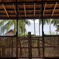 Sunari Beach Resort 2