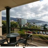 Funchal Bay View Holiday Rental