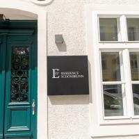 EST Residence Schönbrunn