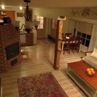 Lai accommodation