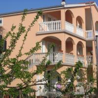 Apartments Dujlovic