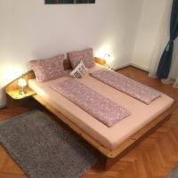 Maia apartament