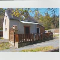 maison Guernal