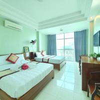 Khách sạn Trường Sơn