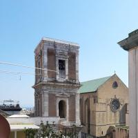 B&B San Sebastiano