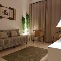 Apartamento Martinica