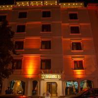 Neccar Hotel