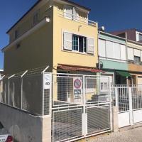 Refugio Popular Hostel