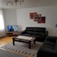 Apartment Nr.08