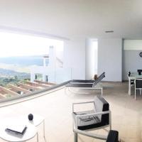 Apartment Casares Finca Cortesin Golf Resort