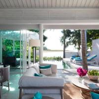 Villas by Avani+ Samui