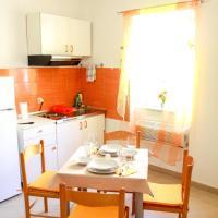 Apartman Noli