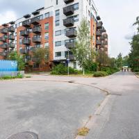 WeHost Klaavunpolku