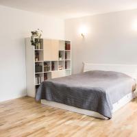 Mini Home Bookshop Studios