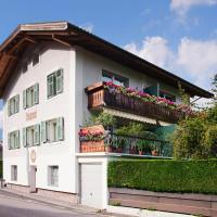 Holiday flats Neuprantl Lana - IDO021001-CYB