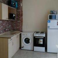 30 апартамента сред ремонт до Девня