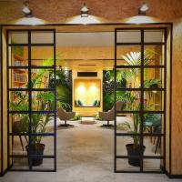 MB Hostels Premium ECO - Adults Only