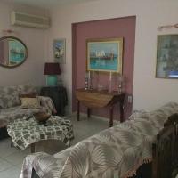 Cozy Διαμέρισμα δίπλα στο Υγεία Μητέρα ΟΑΚΑ Golden Hall Helexpo