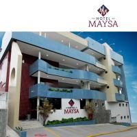 Hotel Maysa