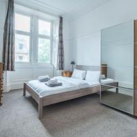 West End Apartment