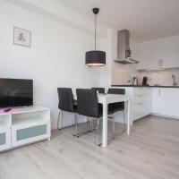 Appartement Brink Am Waltenberg 70
