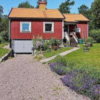 Holiday home ÖREGRUND