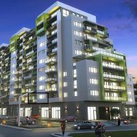 Apartament Karla Premium