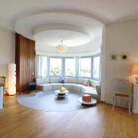 BeGuest Sunlight Cascais Apartment