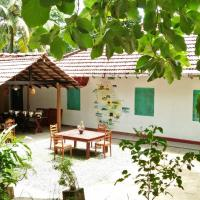 The Lazy Monkey Surfhostel - Dorms & Double Rooms