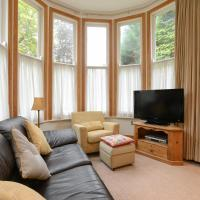 The Lodge - Charming 1bed Apartment Nottingham