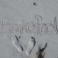 Barefoot Beach House