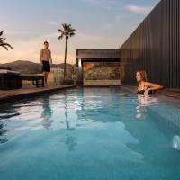 Los 10 mejores hoteles de Almería, España (precios desde ...