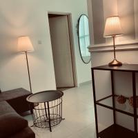 Studio apartment in Ras Al Khaimah