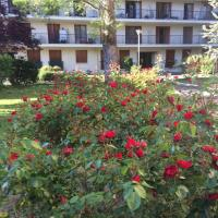 Residence Grand Veneur Rambouillet