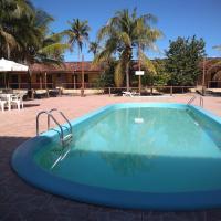 Patipe Praia Hotel